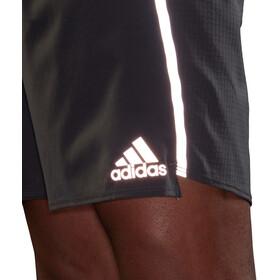 "adidas Saturday Shorts 7"" Men, szary"